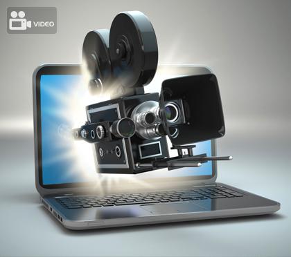 ¿Cómo editar un video?