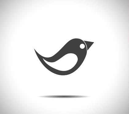 Guía básica para usar twitter
